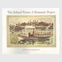 School Prints by Ruth Artmonsky