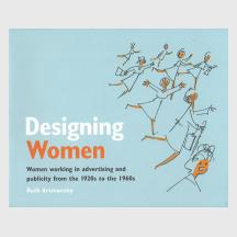 Designing Women by Ruth Artmonsky